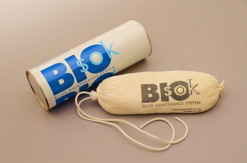 BioSok-van-Rosch-Marine_Hiswa-2014