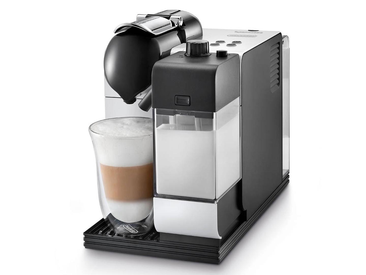 Aeroccino 3 An Amazing Milk Frother Sailbits