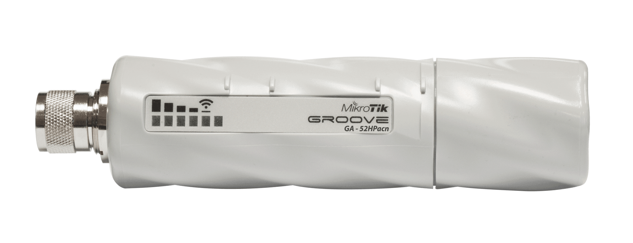MikroTik Groove A 52 ac