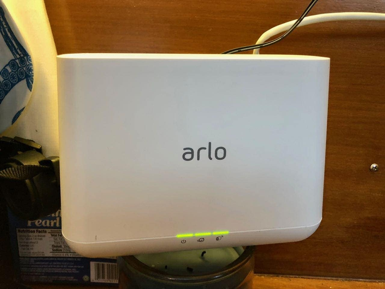 Arlo-on-sailboat-base-station