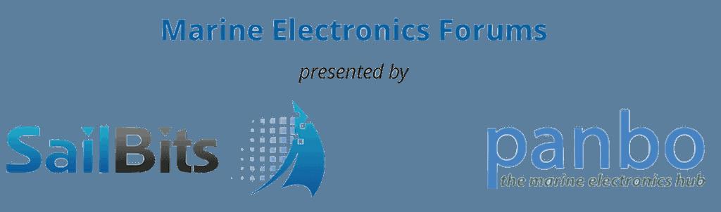 SailBits-Panbo-Marine-Electronics-Forums-1024