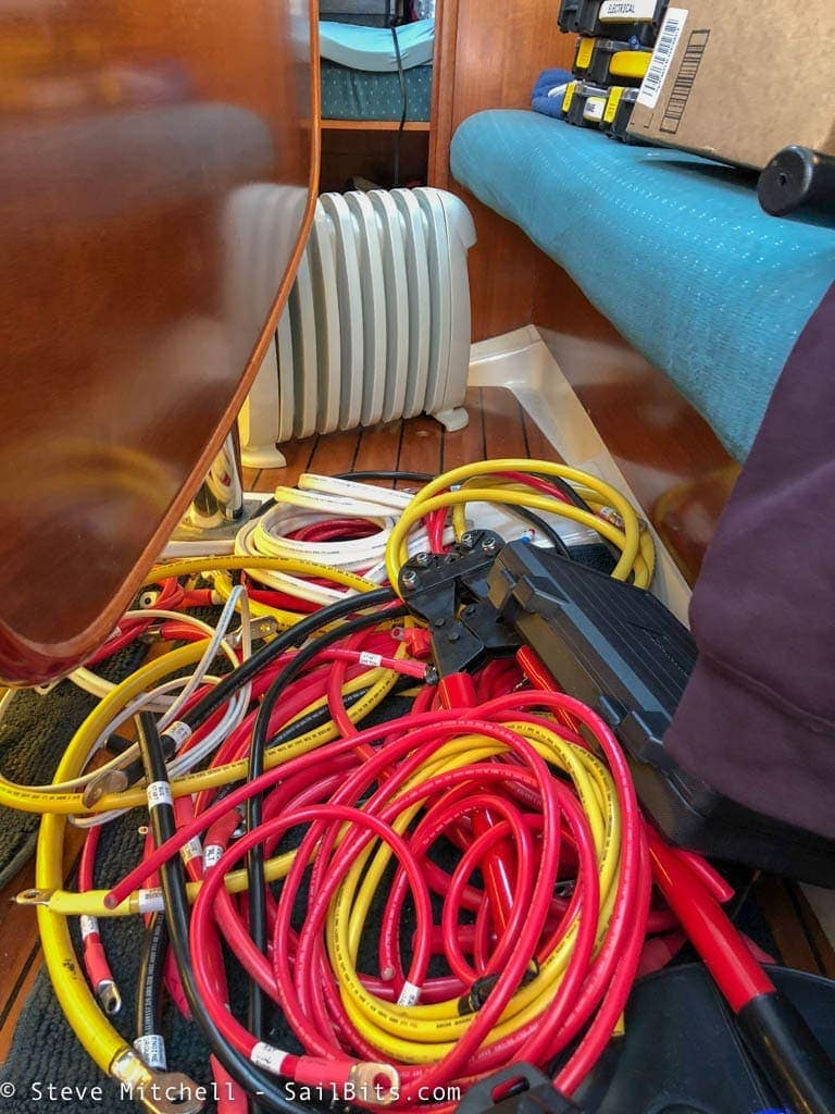 Wiring Diagram Additionally Telephone Wiring Block Instructions Free