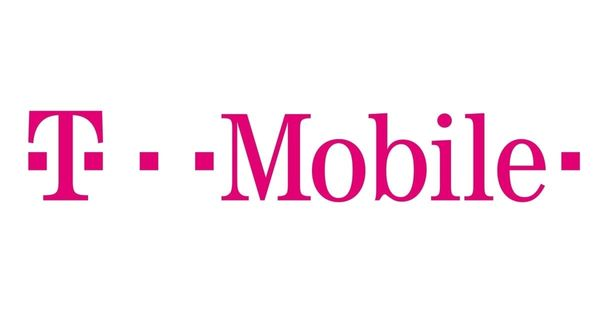 T-Mobile international change will affect boaters